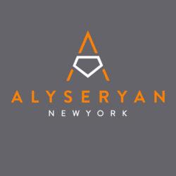 ALYSERYAN LLC